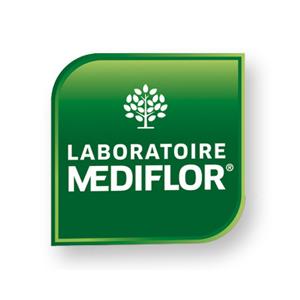 mediflor