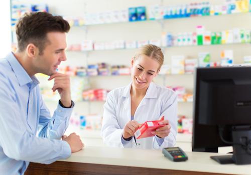 pharmacie-de-garde-pharmacie-du-stade-bruges