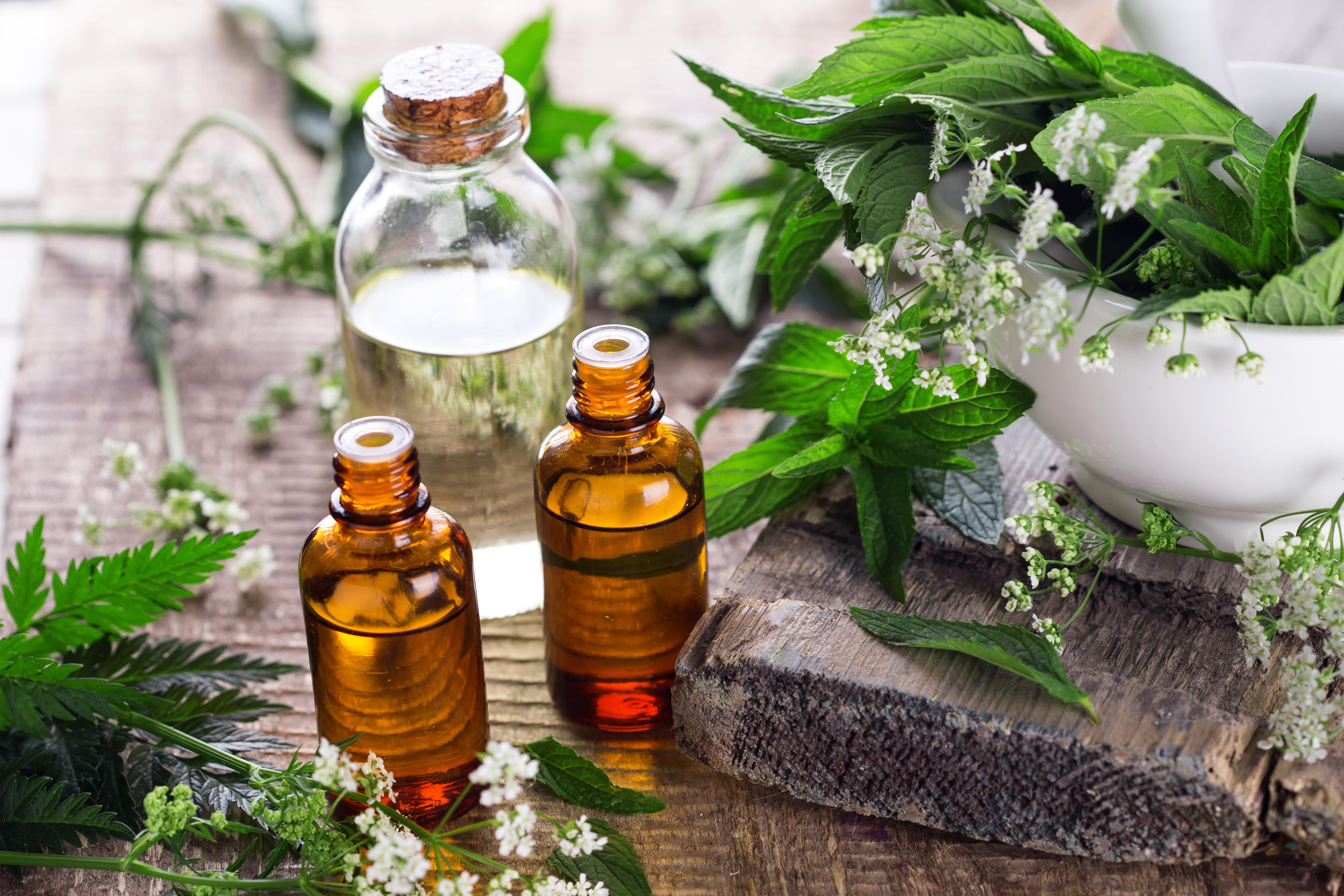 aromatherapie-pharmacie-du-stade-bruges