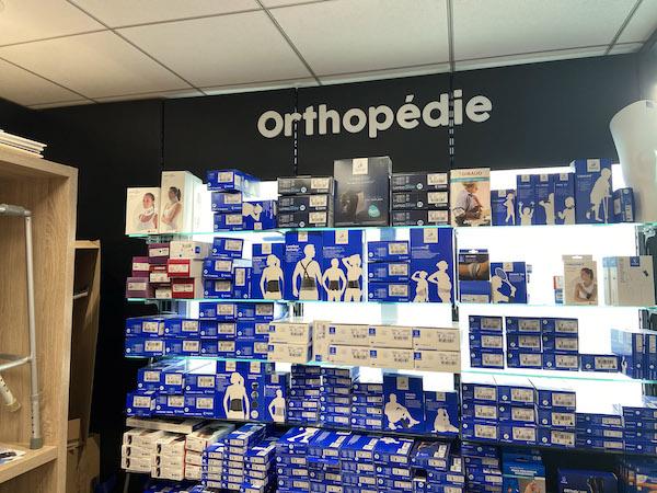 orthopedie-pharmacie-du-stade-bruges